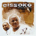 Cissoko Bakine Percussion